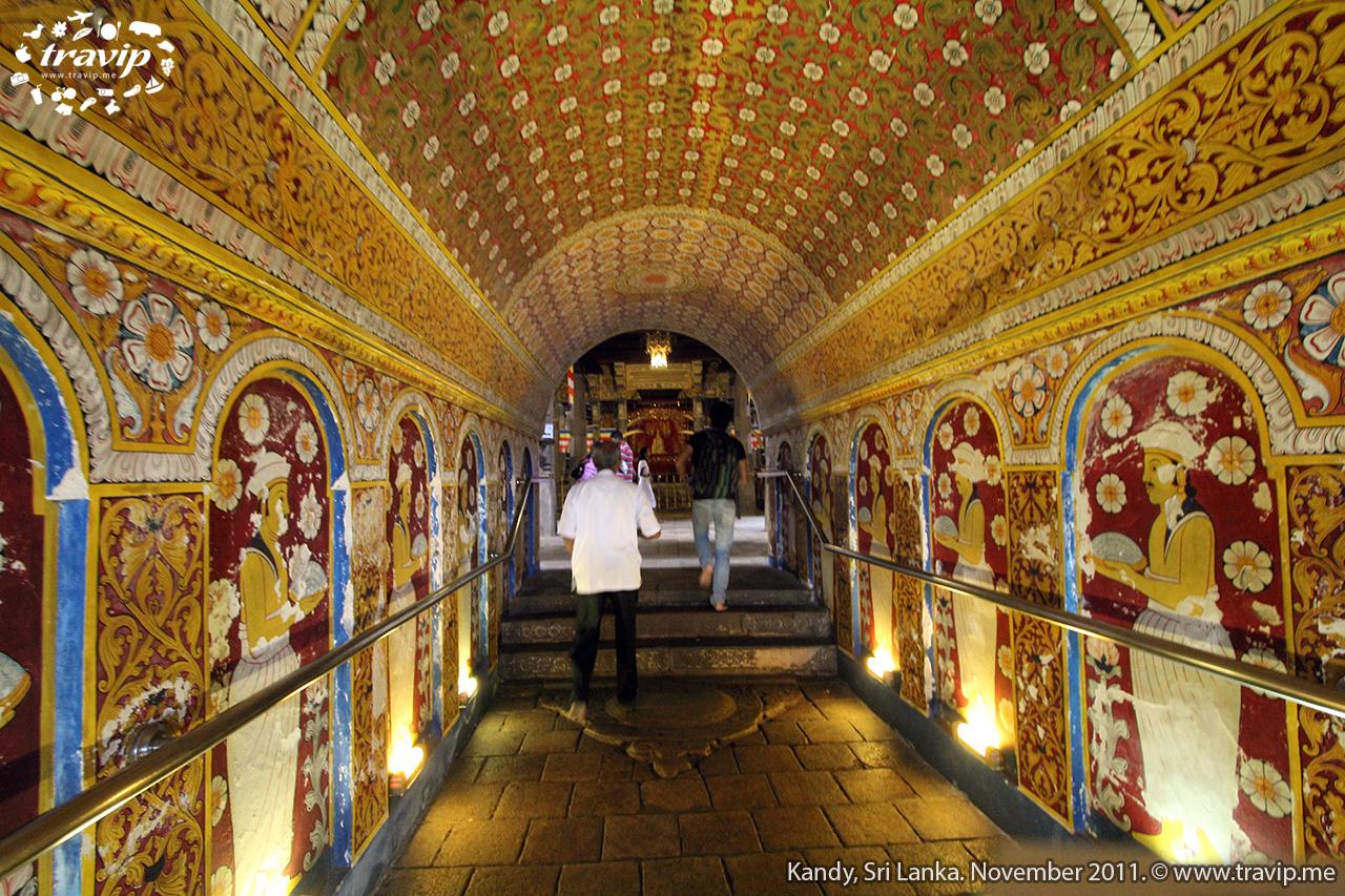 srilanka16